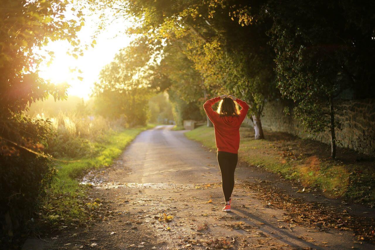 Muskelregeneration Tipps