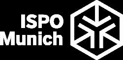 Treffe sportomedix auf der ISPO 2020