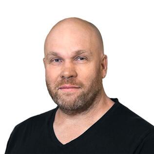 Dr. med Hanns Harzmann testet Sprunggelenkbandage FastProtect Malleo sportomedix