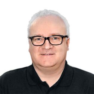 Dr. med Tino Lorenz erzählt von seinen Erfahrungen mit FastProtect Malleo