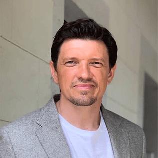 Normann Dannhauer über die FastProtect Malleo