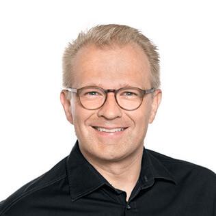 Prof. Dr. med Oliver Tobolski Expertenmeinung Sprunggelenkbandage sportomedix