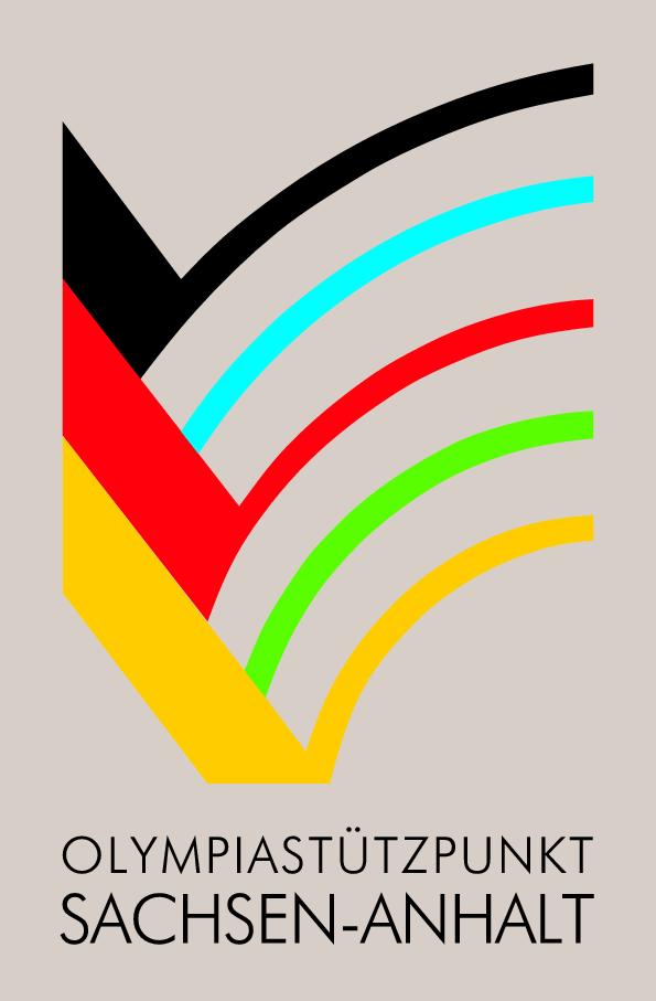 Olympiastützpunkt sportomedix Studie Zusammenarbeit