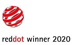 sportomedix - reddot winner 2020
